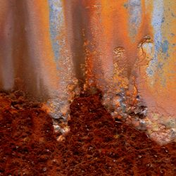Oxidation 8