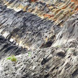 Rocks 14