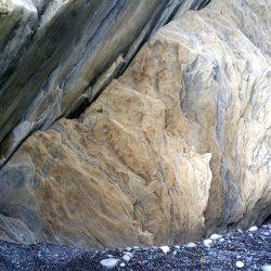 Rocks 15